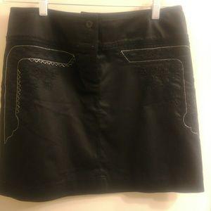 Cache Coeur Jackets & Coats - Cache Three piece pant suit